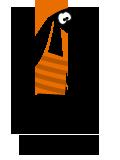 Fellnasen - das Online-Shoppingportal für Haustiere -