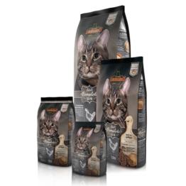 Leonardo Katzenfutter Adult Complete 32/16 - 15kg