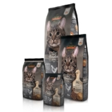 Leonardo Katzenfutter Adult Complete 32/16 - 2kg