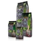 Leonardo Katzenfutter Adult Lamb - 7,5kg
