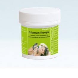 Colostrum Therapie - 250 g