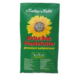 Markus-Mühle Hundefutter NaturNah 15 kg