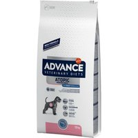 Advance Veterinary Diets Atopic mit Forelle - 12 kg