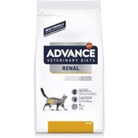 Advance Veterinary Diets Renal Feline - 1,5 kg