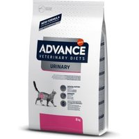 Advance Veterinary Diets Urinary Feline - 8 kg