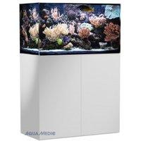 Aqua Medic Armatus 300
