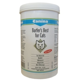 Canina Barfer's Best für Katzen - 500 g - 1