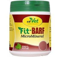 cdVet Fit-BARF MicroMineral 1kg