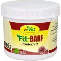 cdVet Fit-BARF Rinderfett 500ml