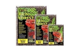 Exo Terra PT3118 Rainforest Substrat 26,4 L - 1