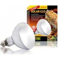 Exo Terra Solar Glo Sonnenlicht Lampe 1600