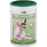 Grau BARF - KombiMix 2kg