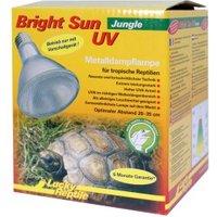 Lucky Reptile Metalldampflampe Bright Sun UV Jungle 50