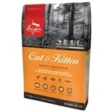 ORIJEN Cat & Kitten 1,8kg