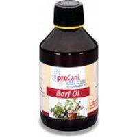 proCani Barf Öl 250ml