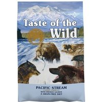 Taste of the Wild - Pacific Stream - 13 kg