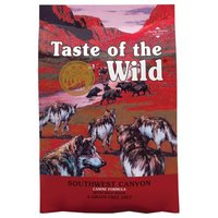 Taste of the Wild - Southwest Canyon - 6 kg