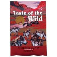 Taste of the Wild - Southwest Canyon - 6 kg