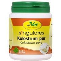 cdVet Singulares Kolostrum pur - 2 x 100 g