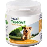 Lintbells YuMOVE Active Dog Supplement - 240 Tablets