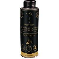 Oleum Canis Nachtkerzenöl - 2 x 250 ml