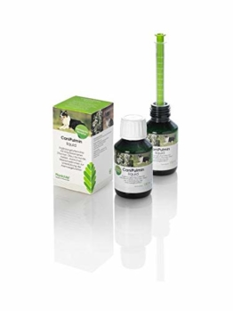 PlantaVet CaniPulmin liquid - 1